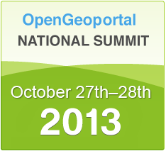 OGP National Summit 2013